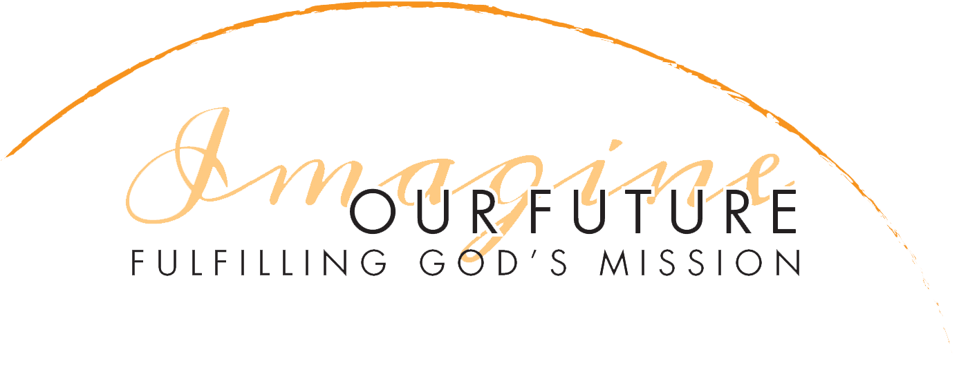 lea-joyner-Imagine-logo